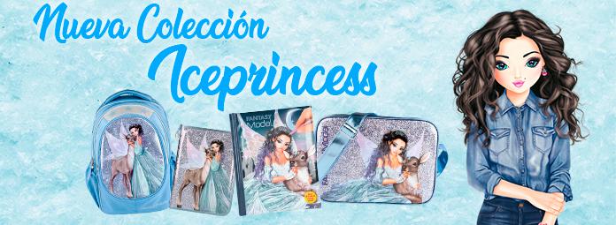 Colección Iceprincess