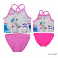 Bañador Miss Melody 2 piezas