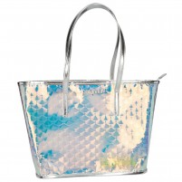 Bolso Fantasy Model MERMAID