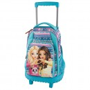 Mochila Trolley SUMMER