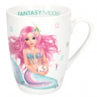 Taza FantasyModel Mermaid