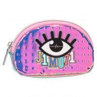 Mini bolsa con cremallera Lisa and Lena J1MO71