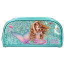 Estuche tubular FantasyModel MERMAID