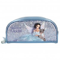 Estuche tubular Fantasy Model ICEPRINCESS