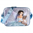 Bolso bandolera Fantasy Model ICEPRINCESS