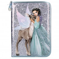Estuche Fantasy Model ICEPRINCESS XXL