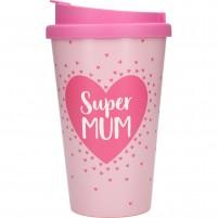 Bidoncito To-Go Super Mum