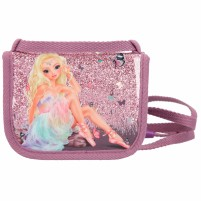 Monedero colgante Fantasy Model BALLET
