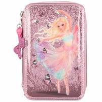 Estuche triple Fantasy Model BALLET