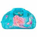 Bolsa de deporte Fantasy Model MERMAID