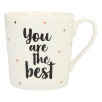 Taza YOU ARE THE BEST