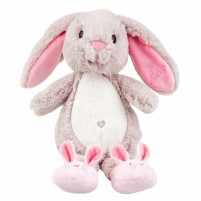 Peluche Nelly 21 cm Princess Mimi