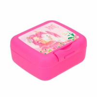 Caja Princess Mimi desayuno / merienda