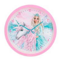 Reloj de pared Fantasy Model ICE FRIENDS