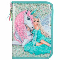 Estuche Fantasy Model ICEFRIENDS XL