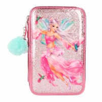 FANTASYModel estuche triple FAIRY