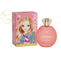 TopModel CHRISTY 50ml Special Edition