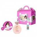 TopModel My Beauty Box CANDY 50ml