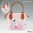 Bolso House of Mouse