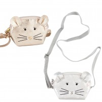 Bolso Bandolera House of Mouse